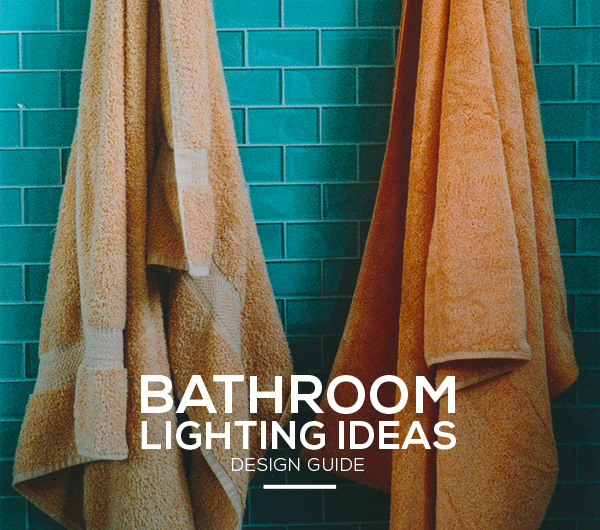Bathroom Lights Pakistan bathroom light fixtures: a diy guide to bathroom lighting ideas