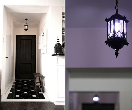 Foyer Entry Guide : Foyer lighting ideas and design planning guide lights