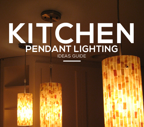 design guide 14 kitchen pendant lighting ideas lights and lights