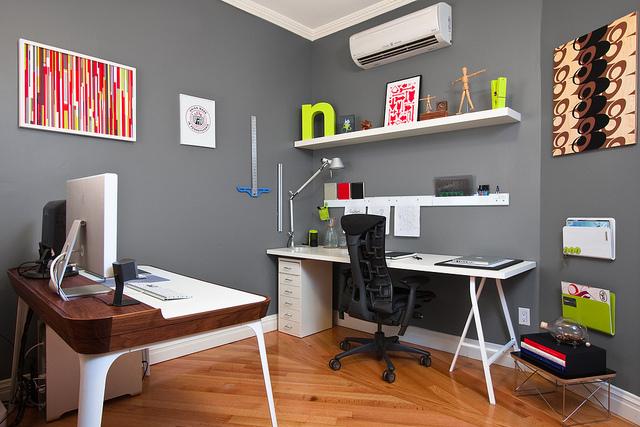 home office lighting home office lighting ideas dream