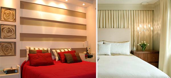 Design Guide 6 Bedroom Ceiling Lighting Ideas Lights And Lights Bedroom Ceiling Lights