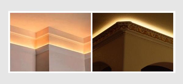 crown molding lighting ideas. Delighful Ideas Using Crown Molding  And Crown Molding Lighting Ideas