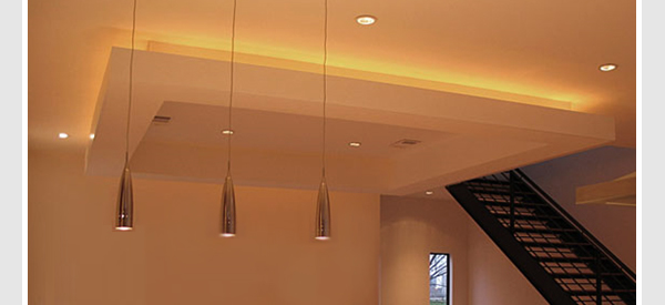 cove ceiling lighting only a portion of the ceiling has been dropped down crown molding cove calamaco brochure visit europe visit france automne
