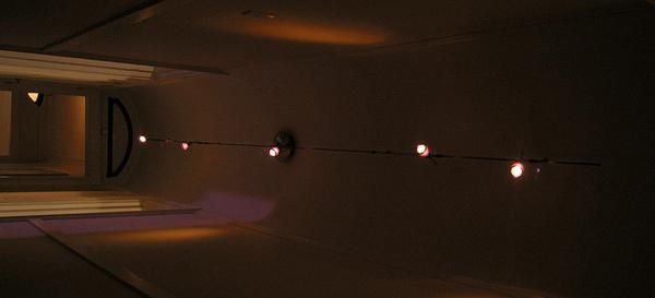 home design guide hall lighting ideas lights and lights. Black Bedroom Furniture Sets. Home Design Ideas