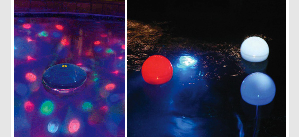 Pool Lighting Ideas swimming pool landscaping ideas The Pool Lighting Ideas Guide Areas Fixtures And Color