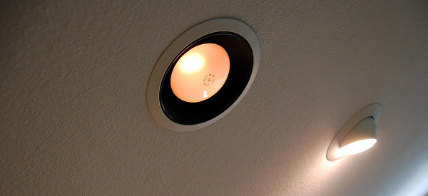 download free how much does installing recessed lighting