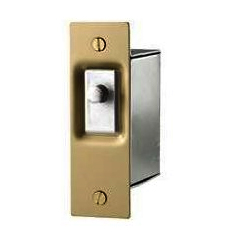 yourself light magnetic switch closet pantry it flatworld design do mac home door automatic me