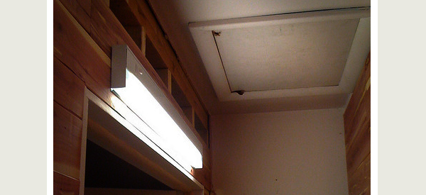 closet lighting solutions. Florescent Door Light Closet Lighting Solutions N