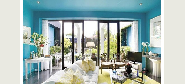 ambient living room2 ambient lighting. exellent living living room design for ambient living room2 lighting o