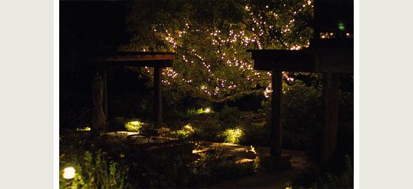 Outdoor home lighting best outdoor night spaces pictures lights outdoor home lighting best outdoor night spaces pictures aloadofball Gallery
