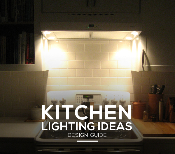 kitchen light design guide quicua com