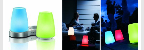 Philips Imageo LED Lamps