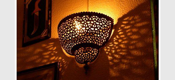 morrocan style lighting. Moroccan Lighting: Exotic Home Style Decorating Guide, Ideas And DIY  Projects | Lights Morrocan Style Lighting