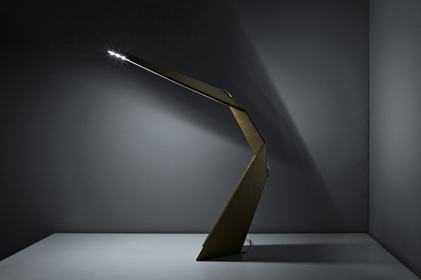 Daru Cardboard Desk Lamp 01