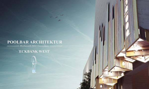 Interior Design Concept 01