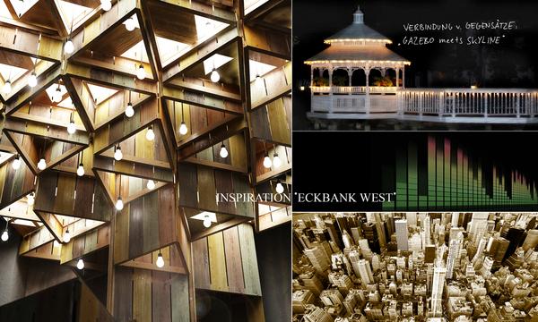 Interior Design Concept 02
