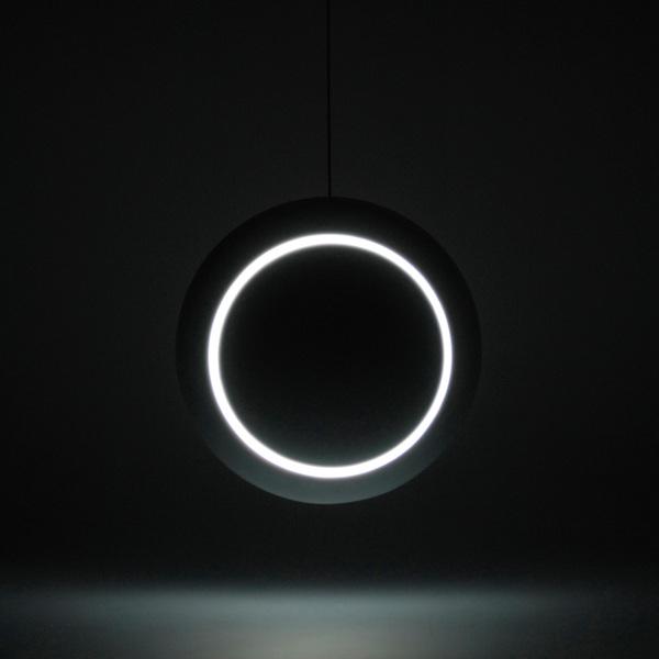 Nissyoku Mood Lamp 02