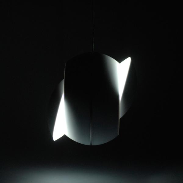 Nissyoku Mood Lamp 04