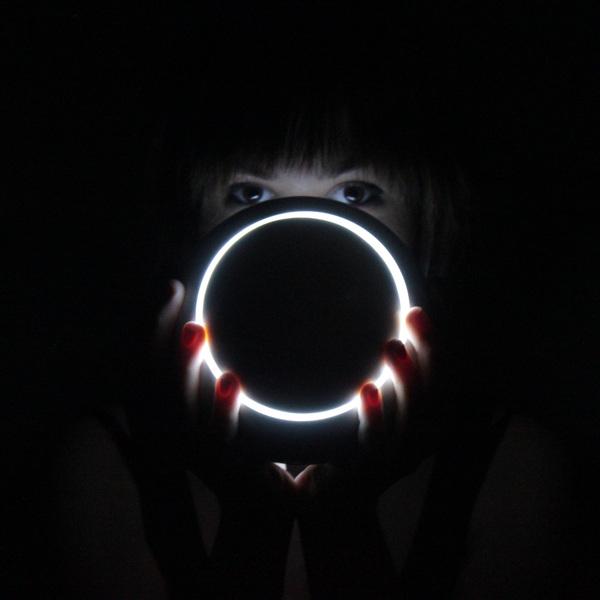 Nissyoku Mood Lamp 06
