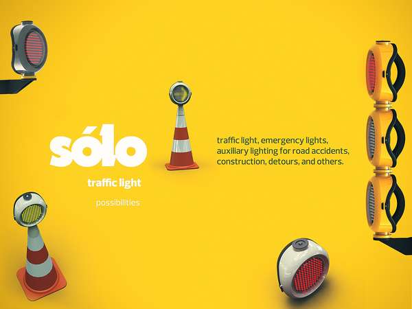 solo traffic light concept 05