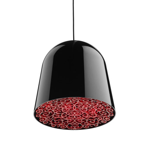Can Can Designer Pendant Light