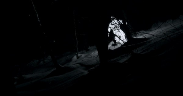 Snowboard LED Light Suit