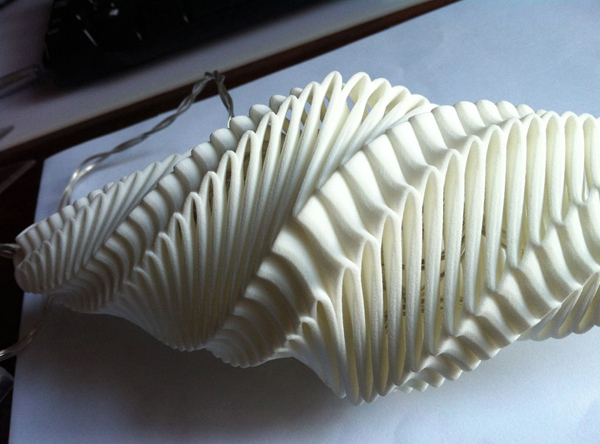 3D Printing Wind Light 03