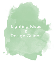 Lighting Ideas Blog