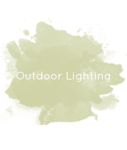 Home Outdoor Lighting Ideas